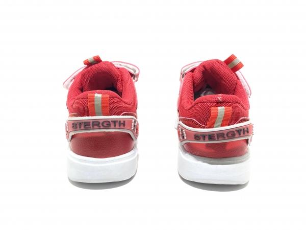 Деткие кроссовки Тотошка
