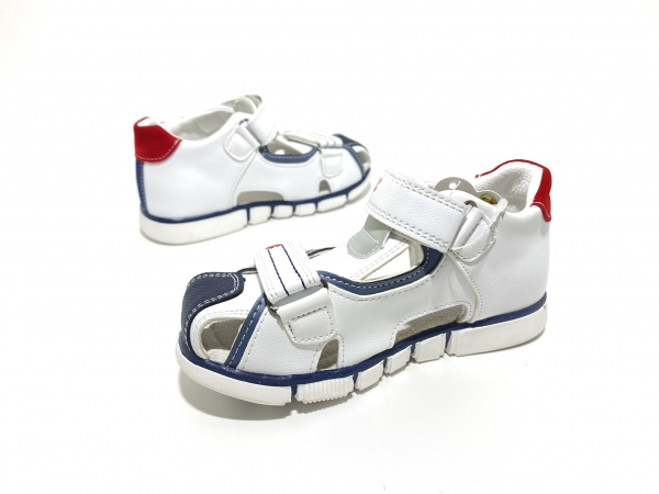 Детские сандали Classic