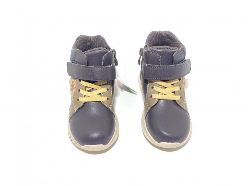Ботинки Fashion Sopr