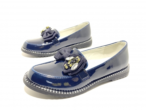 Туфли для девочек Пчёлки