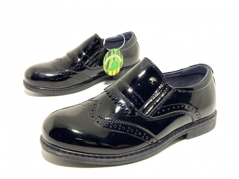 Туфли для Мальчика Империя