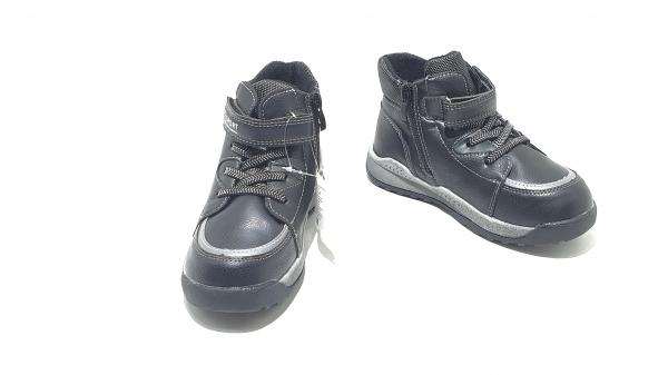 Ботинки для мальчика Sport N