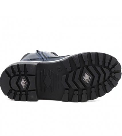 Ботинки для мальчика IN STEP