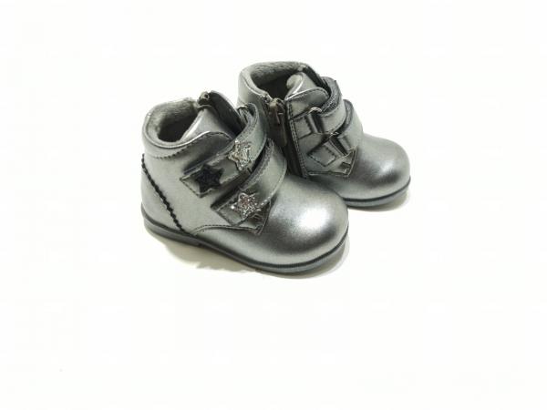 Ботинки для малышей