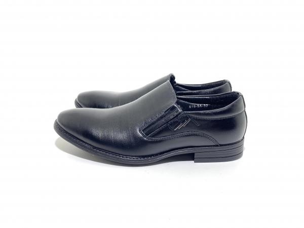 Туфли для мальчика Классические