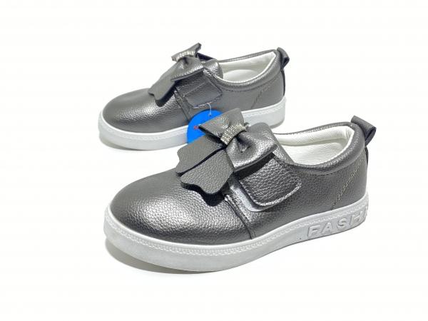 Туфли жемчужинки