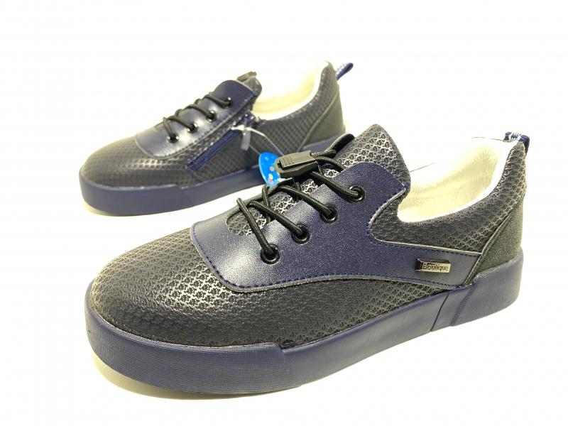 Туфли Спорт для мальчиков