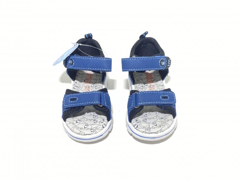 Босоножки для малышей Tom